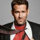 NETFLIX | Adaptação de Dragon's Lair pode ter Ryan Reynolds no elenco!