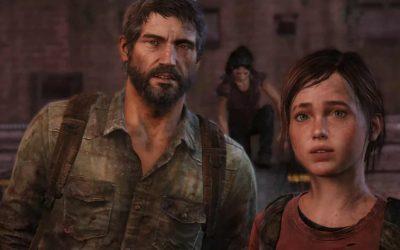 THE LAST OF US | Série da HBO terá mesmo compositor do jogo!