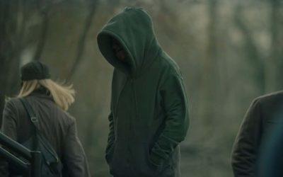 THE OUTSIDER | Série chega ao fim neste domingo na HBO!