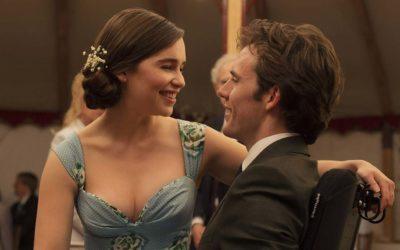 LISTA | Os melhores filmes de romance para ver na Netflix!