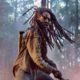 THE WALKING DEAD | Série não descarta retorno de Michonne!