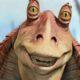 STAR WARS | Ator de Jar Jar Binks nega retorno em Obi-Wan!