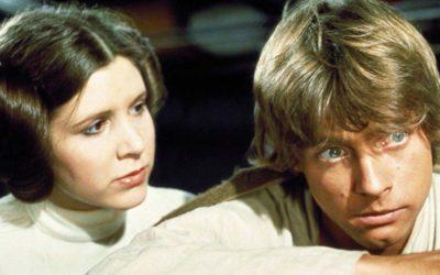 STAR WARS | Disney+ divulga trailer da Saga Skywalker!