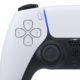 GAMES | Sony revela novo controle do PlayStation 5!