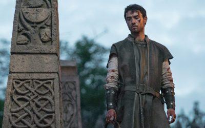 THE LAST KINGDOM | Season 4 ep08 – Review!