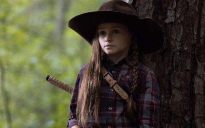 THE WALKING DEAD | Episódio final da décima temporada ganha teaser!