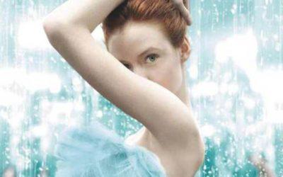 A SELEÇÃO | Livro de Kiera Cass ganhará adaptação pela Netflix!