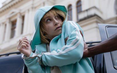 RICHTHOFEN | Empresas promovem lives sobre os filmes!
