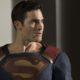 SUPERMAN | Escolhido ator que será o pai do herói na série!