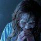 CURSED FILMS | Documentário sobre bastidores de filmes de terror ganha trailer!