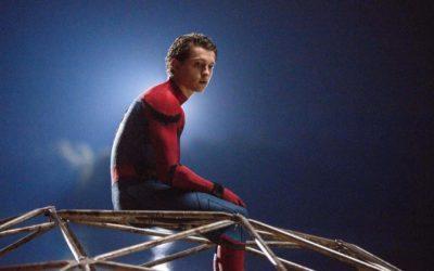 FILMES | Disney e Sony anunciam mudanças nos calendários de estreias!