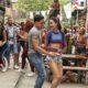EM UM BAIRRO DE NOVA YORK | Diretor afirma que filme irá para os cinemas!