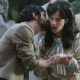 A CASA DAS FLORES | Confira o trailer da 3ª temporada!