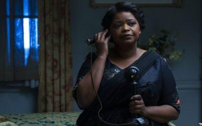 A VIDA E A HISTÓRIA DE MADAM C.J. WALKER | O que é real na minissérie da Netflix?