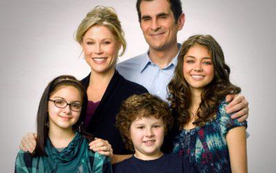 MODERN FAMILY | Confira o teaser do último episódio da série!