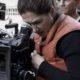 PLATAFORMA GENTE | Mulheres brasileiras fazem cinema!