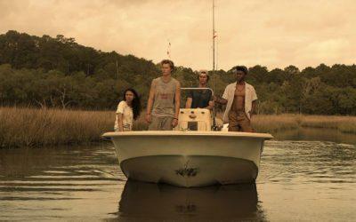 OUTER BANKS | 5 motivos para assistir a série da Netflix!