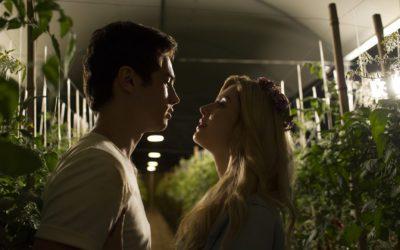 RICOS DE AMOR | O filme é aquele clichê que funciona!