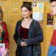 SEX EDUCATION | Netflix divulga vídeo com os erros de gravação da série!