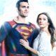 SUPERMAN & LOIS | Emmanuelle Chriqui entra para o elenco da série!