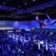 E3 | Evento não será online e deve acontecer só em 2021!