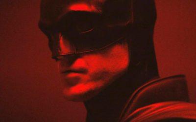 Convenção da DC 'Fandome' ganha trailer