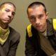 MÚSICA | Twenty One Pilots lança clipe de Level of Concern!