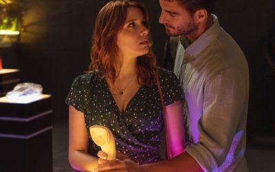 VALÉRIA | Série original espanhola da Netflix ganhou trailer!