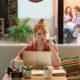 VALERIA | Conheça a nova série original espanhola da Netflix!