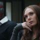 MARVEL | Elizabeth Olsen revelou data de Loki e WandaVision?