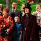 LISTA | Filmes sobre chocolates para ver na Páscoa!