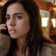 LISTA | 9 Filmes com Ana de Armas que você precisa assistir!