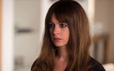 LISTA | 5 filmes com Anne Hathaway para assistir na Netflix!
