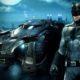 CORONAVÍRUS | Homem usa Batmóvel para reforçar a quarentena!