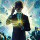 ARTEMIS FOWL | Filme será lançado no Disney+!