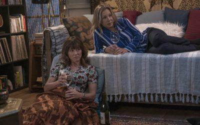 DISQUE AMIGA PARA MATAR | Netflix anuncia estreia da 2ª temporada!