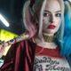 ESQUADRÃO SUICIDA | James Gunn fala sobre Arlequina no novo filme!