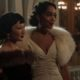 HOLLYWOOD | Série original Netflix ganha novas imagens!