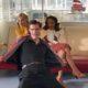 HOLLYWOOD | Série original Netflix ganha cartazes individuais!
