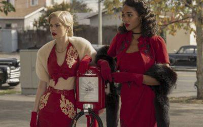 HOLLYWOOD | Série original Netflix ganha trailer!
