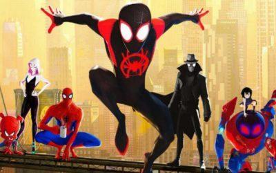 HBO | Emissora amplia catálogo de filmes de animação!