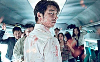 LISTA | 5 Filmes de terror para assistir na Netflix!