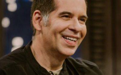 INGRESSO.COM | Leandro Hassum é o convidado da live desta semana!