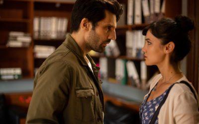 LOVE 101 | Nova série original Netflix sofre boicote!