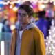 Hulu renova 'Love,Victor' para uma segunda temporada