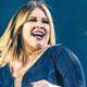 MÚSICA | Cantores sertanejos fazem sucesso em lives no YouTube!