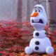 FROZEN | Olaf ganha série de animações para internet!