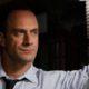 LAW & ORDER | Chris Meloni vai estrelar spin-off da série!