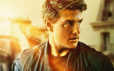 FILMES | Paramount Pictures atualiza as datas de seus lançamentos!