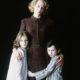 OS OUTROS | Filme de 2001 ganhará Remake!